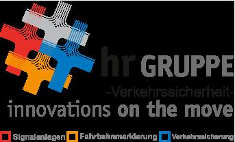 HR Gruppe OWL GmbH - Logo